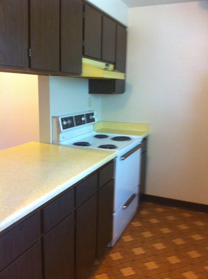 Medford Better Housing